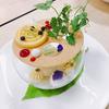 河合果樹園レモンのパルフェARTSTYLE