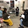 Digiland CREATORS金沢店 第一回 楽曲鑑賞会 レポート