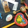 なつかしい!日本のアノ楽器がボリビアに!大人もこどもも遊べる、ラパス「楽器博物館」(ボリビア