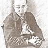 [ vimeoとBooksChannel 音楽篇 | 2020年10月19日号 | HIDETAKE TAKAYAMA 「Express feat. Silla (múm) 」 | #hidetaketakayama #銀河鉄道の夜 #宮沢賢治 他 |