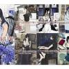 【ラノベ】ビブリア古書堂の事件手帖1~7(完) 【感想】★★★★