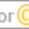 メインサイト移転改装のお知らせ(2014年1月18日)