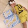 辻ちゃん【辻希美】の長男seia君が凄い!!5歳にして日本地図マスターか!?( ゚Д゚)