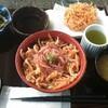 【東海道歩き旅 5日目】由比で桜エビを食す