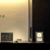 【体験談】MTI(エムティーアイ)の開発サマーインターンがめちゃくちゃ楽しかった件