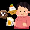 初めて正月太りしませんでした(#^^#)