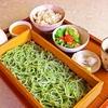 【オススメ5店】伊勢崎・玉村(群馬)にある天ぷらが人気のお店
