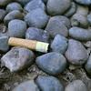 ランニングをしていて困ることがある。そういえば「屋内禁煙」の話はどうなってるんだっけ?