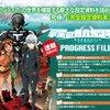 2013年ベストアニメ10選!