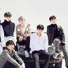 iKONの이별길(GOODBYE ROAD) を応援し隊【歌詞/和訳/カナルビ】