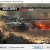 【WOT】 Aslain's WoT ModPack導入方法とオススメ設定 【1.2.0.1_4】