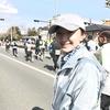 京都マラソン2018外伝2:美女だらけの京都マラソン!!なぜ、京都は美女が多く走るのかの理由を分析してみました!!