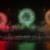 <News!>「QUOINEX大感謝祭」イーサリアム取引手数料引き下げ
