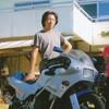 はじめまして! DIY! 自作でバイクをカスタムしたりしましょう!