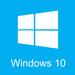 Windows 10 の入手方法(価格、購入、インストール方法)