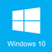 Windows 10 を使うには? 価格 ・ 購入 方法のご紹介