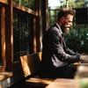 フリーターが職業訓練を受けて客先常駐プログラマーに就職すべきか?