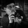 ジョニー・デップが新作映画で、水俣病患者を撮った米写真家を熱演