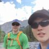カナダで11時間の超ロングハイキングをしてきた[Mt.Fable]