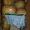 石窯パンとマスカルポーネと蜂蜜。。