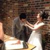 25歳で結婚したかった私