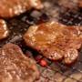 焼き肉にはストレス発散効果がある🍖「肉のあまいけ」で肉を爆買い🐮🐔🐷スペアリブを作ってみた🍖