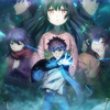 劇場版Fate/kaleid liner プリズマ☆イリヤ 雪下の誓い 感想 ネタバレなし