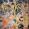 Freak Kitchen / Appetizer