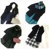 【コートは1着】30代OL、ミニマリストを実感。この冬の厚手のコートは1着だけ。