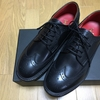 REGAL Shoe & Co. / 924S Wing Tip