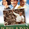 人の為に人生を捧げた名ゴルファー伝説‼映画「ボビー・ジョーンズ ~球聖とよばれた男~」