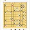 実践詰将棋㊱ 11手詰め