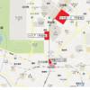 超絶発展する立川市――「逆都市化」する東京
