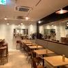 グローバルダイニング~「権八」や「ラ・ボエム」で有名な感動志向の和・洋レストラン展開