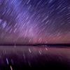 ウユニ塩湖で星空につつまれてきた(+訪問・撮影Tips集)