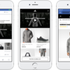 Facebook、新広告フォーマット「コレクション」をリリース~動画などメインビジュアルと関連する複数商品画像の組み合わせで購買を促進