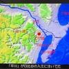 東京は町歩きの聖地