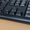 【社畜】パソコンの性能向上に伴う生産性向上が軽視される件【SE】