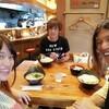 9/5 とつかはしご酒 in 東戸塚ありがとう!