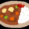 ホットクックでインド風日本カレー