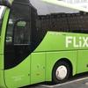ヨーロッパを格安で旅行できるFlixBus(フリックスバス)の注意点