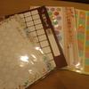 ピアノ&音楽教室ブログ Vol.16 「出席カード入荷中♪」