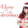 クリスマスフライトでSFC修行解脱!ANAプラチナはサンタのプレゼント