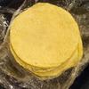 マサ粉でつくる自家製コーントルティーヤのコツ