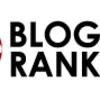 【SEO】人気ブログランキング(良質評価)被リンク10分 初心者必須