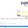 DVWAでCSRF(Low)