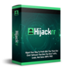 Hijackrr review and (COOL) $32400 bonuses