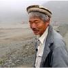 【追悼】アフガン支援の医師 中村哲さん