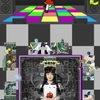 【KotoPuzzle】最新情報で攻略して遊びまくろう!【iOS・Android・リリース・攻略・リセマラ】新作スマホゲームが配信開始!