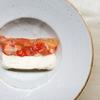【開催・2月の料理教室】日本のdry food 、 乾物をおいしく食べよう。